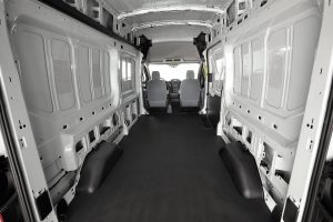 Best Cargo Vans to Buy 2019 & Onwards