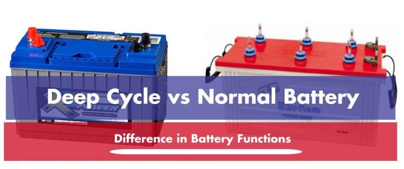 Deep-Cycle-vs-Normal-Battery